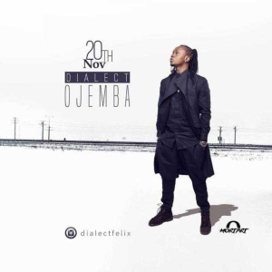 Dialect - Ojemba (Prod. By Dialect)